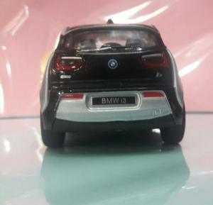 بی ام دبلیو BMW-تصویر 3
