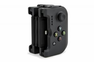 کنترلرهوشمند Gamevice برای آیفون-تصویر 3