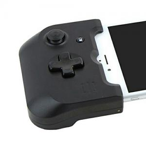 کنترلرهوشمند Gamevice برای آیفون-تصویر 4