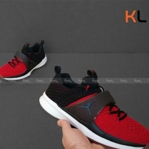 کفش کتانی ورزشی جردن ترینر 2 فلای نیت-تصویر 4