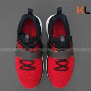کفش کتانی ورزشی جردن ترینر 2 فلای نیت-تصویر 2