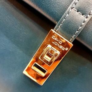 کیف برند DAVID JONES-تصویر 4