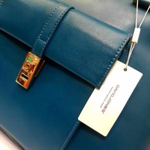 کیف برند DAVID JONES-تصویر 3