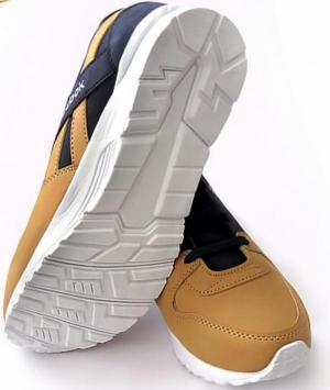 کفش مردانه ریباک مدل GL6000-تصویر 2
