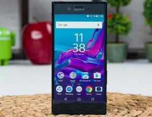Sony Xperia XZ Dual F8332-تصویر 2