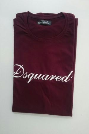 تی شرت-تصویر 4