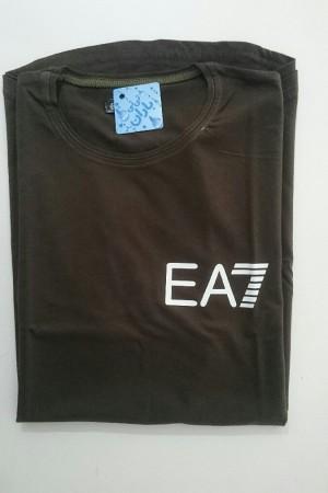 تی شرت استین کوتاه-تصویر 4