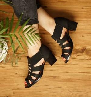 کفش کد ۶۰۴-تصویر 2