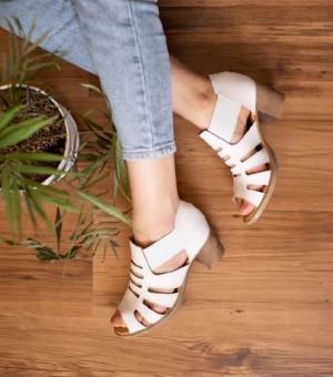 کفش کد ۶۰۴