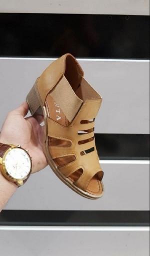 کفش کد ۶۰۴-تصویر 4