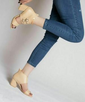 کفش کد ۹۷۱