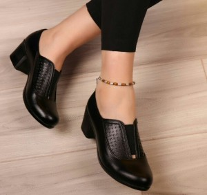 کفش کد ۶۰۱-تصویر 2