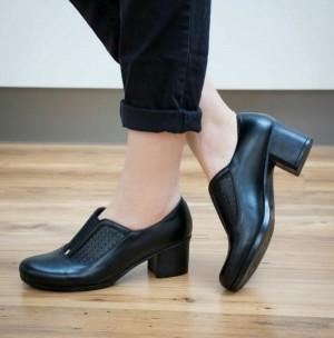 کفش کد ۶۰۱