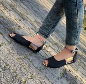 کفش کد ۶۰۰-تصویر 3