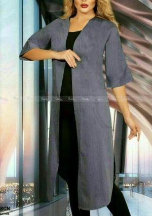 مدل مرجان