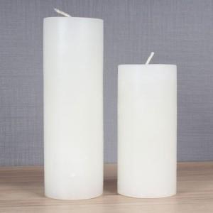 ست شمع استوانه ایی شهرزاد-تصویر 2