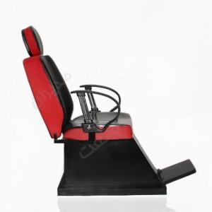 صندلی آرایشگاهی طرح برقی مردانه مدل 620-تصویر 3