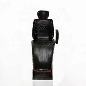 صندلی آرایشگاهی طرح برقی زنانه مدل 650-تصویر 2