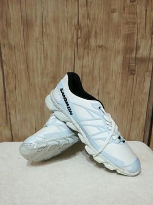 کفش اسپرت سالامون-تصویر 3