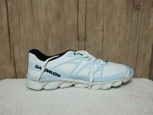 کفش اسپرت سالامون-تصویر 2