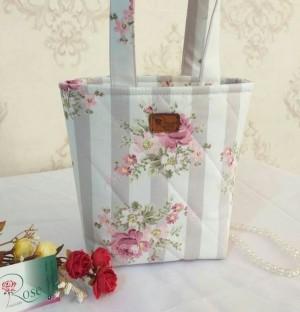 کیف دخترانه طرح نازنین-تصویر 2