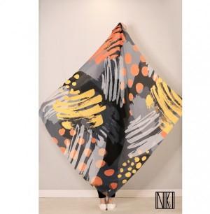 روسری-تصویر 2