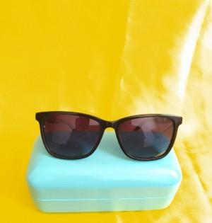 عینک آفتابی زنانه مارکTIFANI&CO-تصویر 3