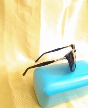 عینک آفتابی زنانه مارکTIFANI&CO-تصویر 4