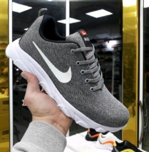 کفش نایک مردانه