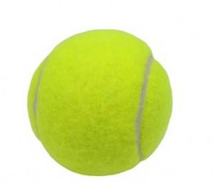 توپ تنیس ۳ تایی-تصویر 3