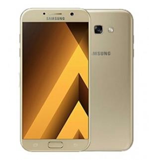 Samsung A7 2017 سامسونگ-تصویر 3