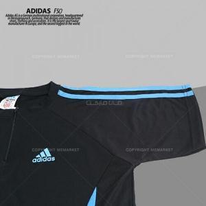 ست تیشرت و شلوار ADIDAS مدلF50-تصویر 3