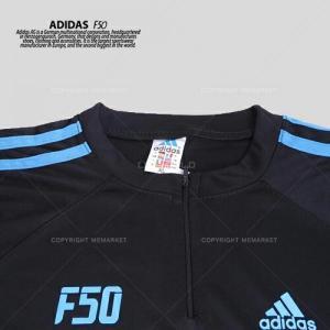 ست تیشرت و شلوار ADIDAS مدلF50-تصویر 4