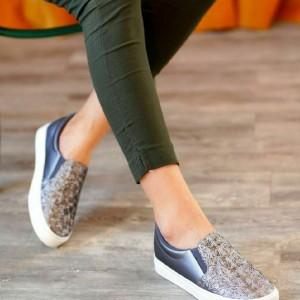 کفش رز