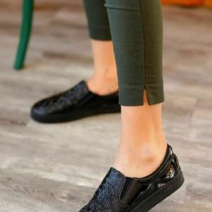 کفش رز-تصویر 3