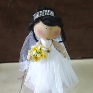 عروسک روسی عروس خانوم