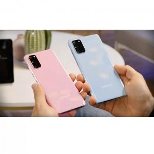 موبایل سامسونگ Samsung Galaxy S20Plus - 128GB-تصویر 5