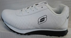 کفش ورزشی اسکیچرز-تصویر 2