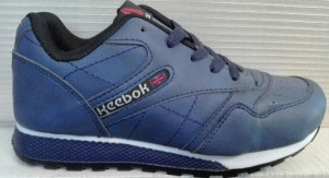 کفش ورزشی ریبوک-تصویر 3