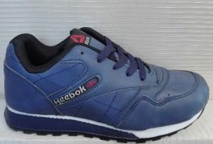 کفش ورزشی ریبوک-تصویر 4