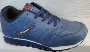 کفش ورزشی ریبوک-تصویر 2
