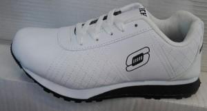 کفش ورزشی اسکیچرز-تصویر 3