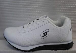 کفش ورزشی اسکیچرز-تصویر 4