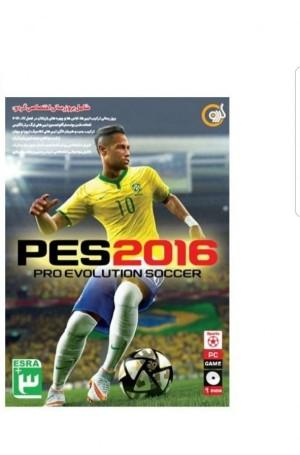 مجموعه بازی های PES  مخصوص PC-تصویر 5
