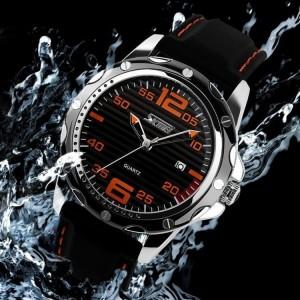 ساعت اسپورت SKMEI New collection