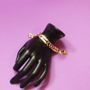 دستبند مجلسی - D74-تصویر 3