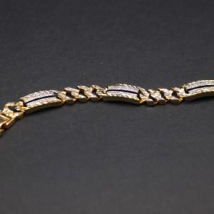 دستبند مجلسی - D74-تصویر 5