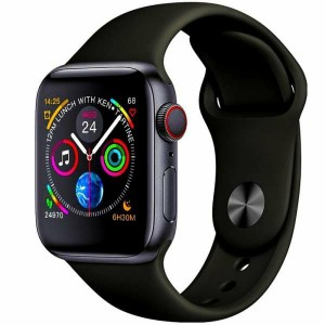 ساعت هوشمند LH 728