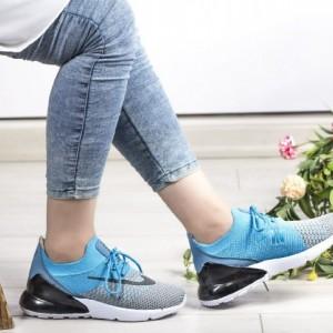 کفش نایک ورزشی-تصویر 4