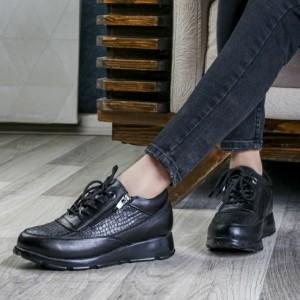 کفش اداری راحتی